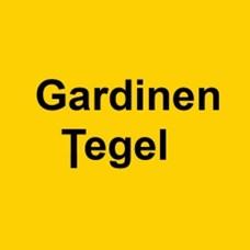 GT Gardinen Tegel GmbH in Herstellung von konfektionierten